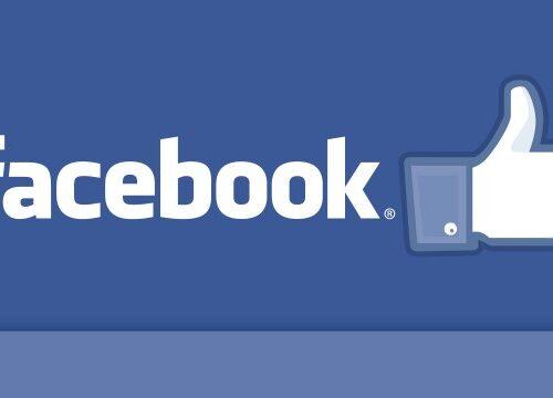 """Scrive """"Contatto i Like"""" come stato su Facebook ma nessuno le mette 'Mi piace'. Sedicenne cade in depressione."""