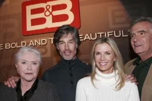 Beautiful giunge al termine. Dopo 28 anni si conclude la famosissima soap opera.